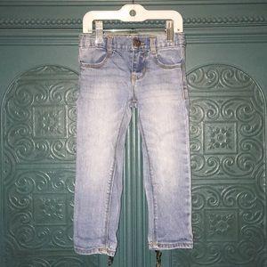 Oshkosh Bgosh skinny jeans
